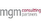 mgm consulting partners